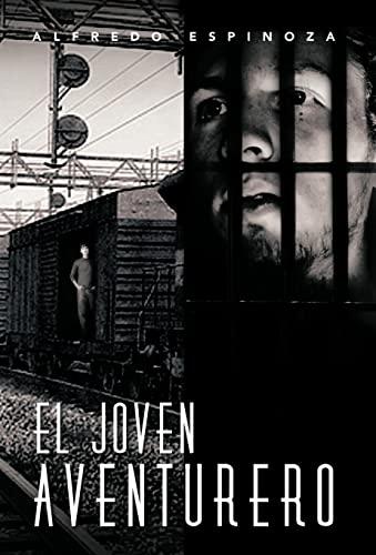 9781463340605: El Joven Aventurero (Spanish Edition)