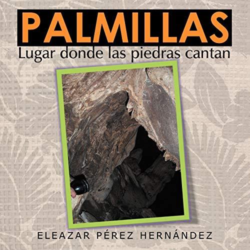 9781463342333: Palmillas (Spanish Edition)