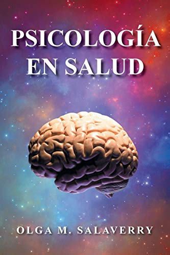 9781463344368: Psicologia En Salud