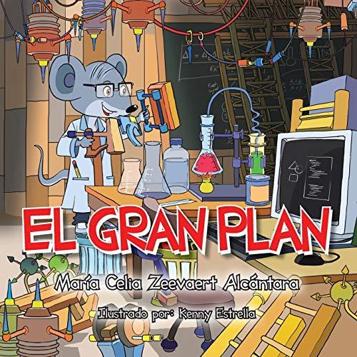 9781463347123: El Gran Plan (Spanish Edition)