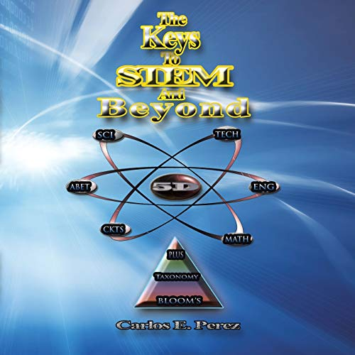 9781463350345: The Keys to Stem and Beyond