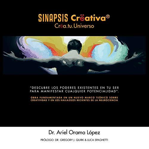 9781463352240: Sinapsis Creativa (R): Crea.Tu.Universo
