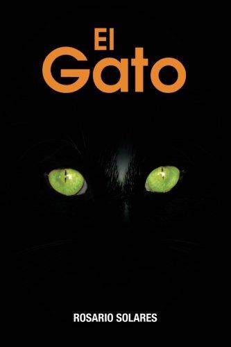 9781463352820: El Gato (Spanish Edition)