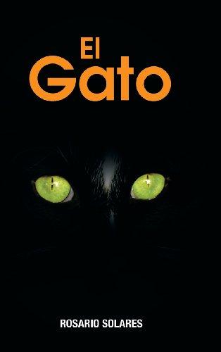 9781463352844: El Gato (Spanish Edition)