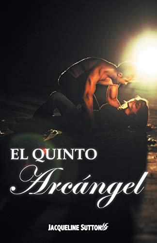 9781463366100: El Quinto Arcángel (Spanish Edition)