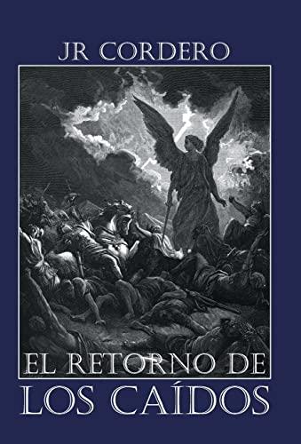 9781463368241: El Retorno de Los Caidos (Spanish Edition)