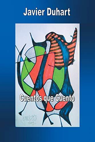 Cuentos Que Cuento (Paperback)