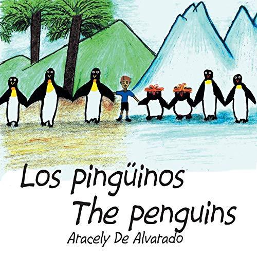 9781463375683: Los Pinguinos/ The Penguins