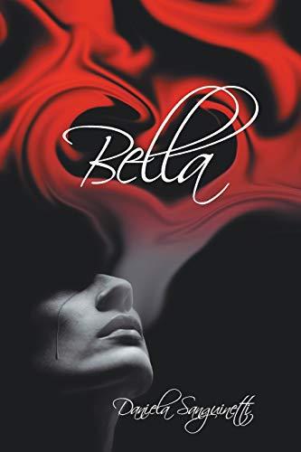 9781463376956: Bella (Spanish Edition)