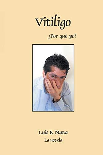 9781463378165: Vitiligo (Spanish Edition)