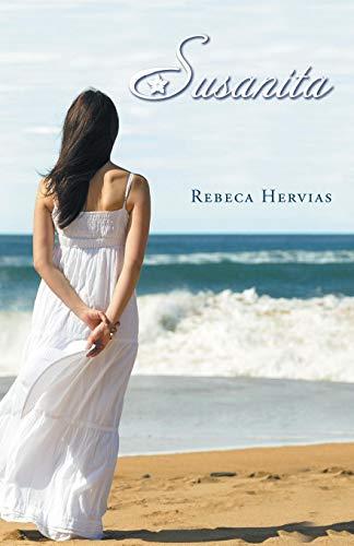 Susanita (Spanish Edition): Hervias, Rebeca