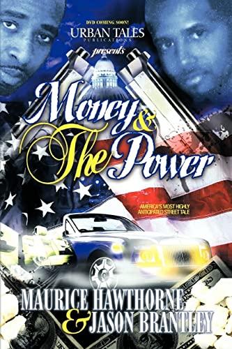9781463404550: Money & the Power