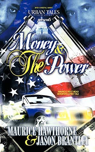 9781463404567: Money & the Power