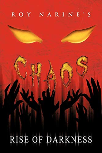 9781463405557: Chaos Rise Of Darkness