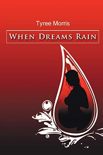 9781463409197: When Dreams Rain