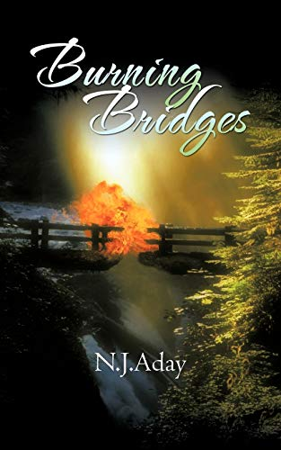 9781463413743: Burning Bridges