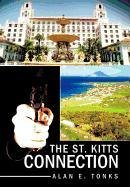 9781463416027: The St. Kitts Connection