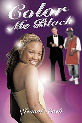 9781463419523: Color Me Black