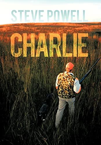 9781463424770: Charlie