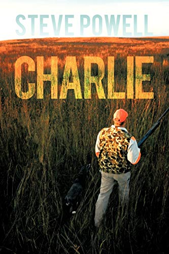 9781463424787: Charlie