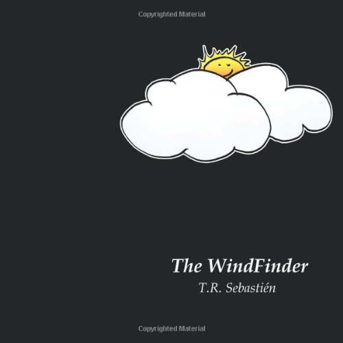 9781463430993: The WindFinder
