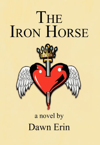 The Iron Horse: Dawn Erin