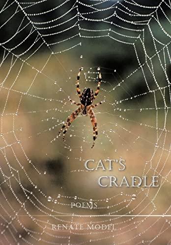 Cats Cradle: Renate Model