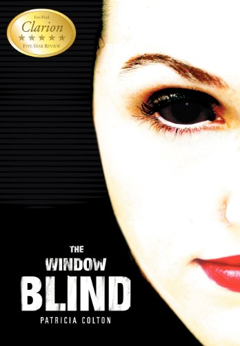 The Window Blind: Patricia Colton