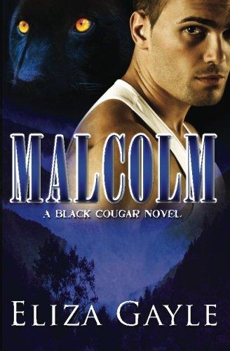 9781463502669: Malcolm