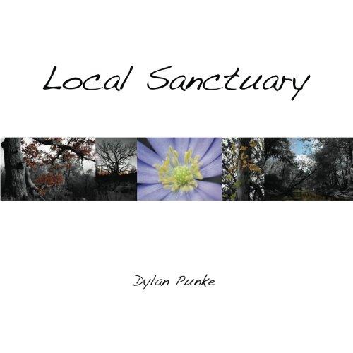 9781463506032: Local Sanctuary
