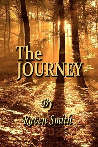 9781463506162: The Journey