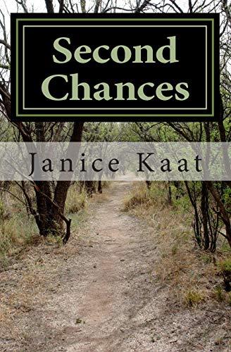 9781463513603: Second Chances