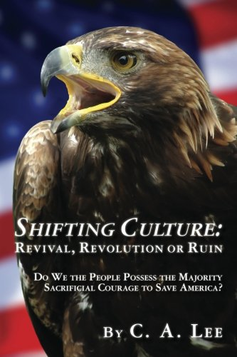 9781463514495: Shifting Culture