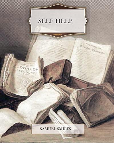 9781463524883: Self-Help