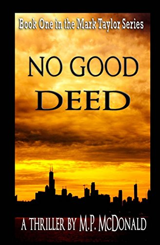 9781463526351: No Good Deed