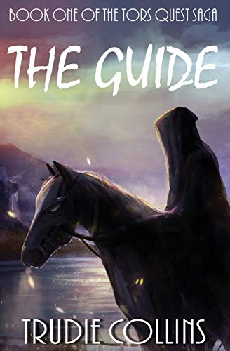 9781463540029: The Guide