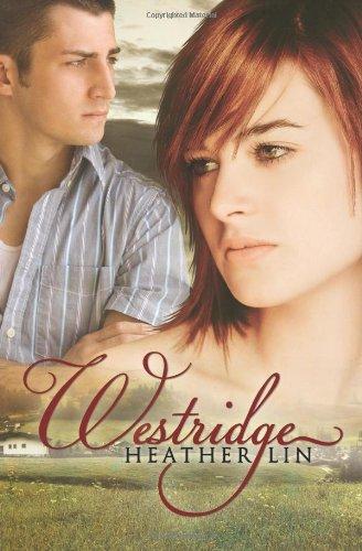 Westridge: Lin, Heather