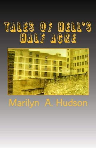 9781463547424: Tales of Hell's Half Acre: Murder, mayhem, and mysteries of early Oklahoma and Oklahoma City