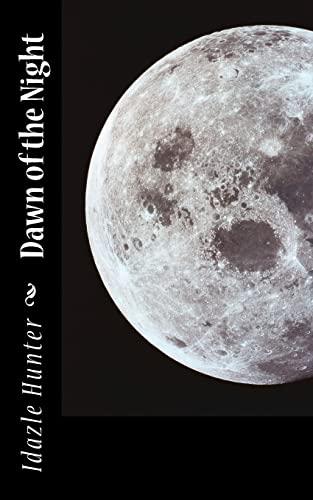 9781463548261: Dawn of the Night
