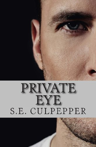 9781463556426: Private Eye: Rafe and Jeremy: Volume 1