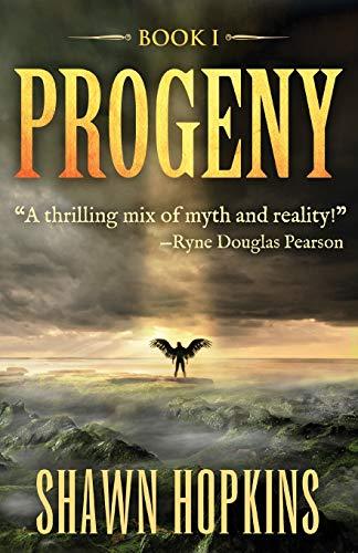 9781463557157: Progeny
