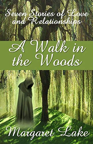 A Walk in the Woods (Paperback)