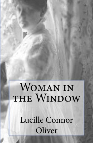 9781463562137: Woman in the Window