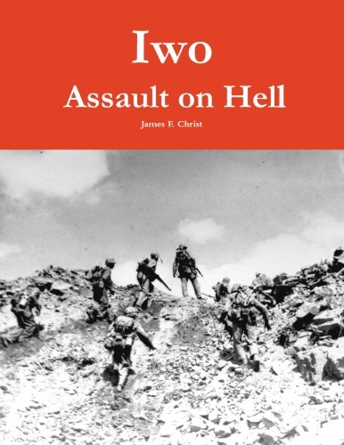 Iwo: Assault on Hell
