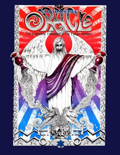 9781463569662: The San Francisco Oracle
