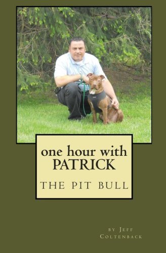 9781463572228: One Hour With Patrick