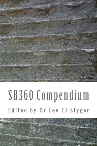 9781463572822: SB360 Compendium