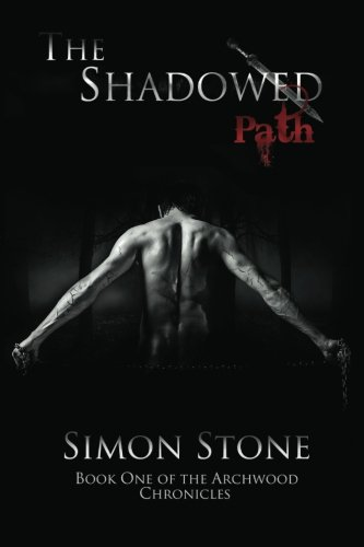 9781463581992: The Shadowed Path
