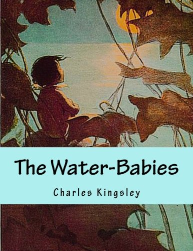 9781463584580: The Water-Babies