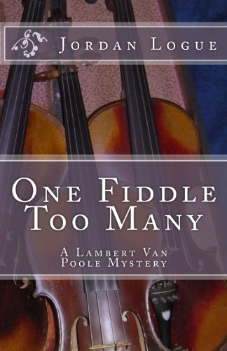 9781463587963: One Fiddle Too Many